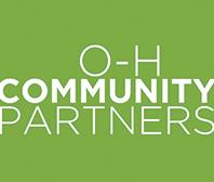 O-H Community Partners