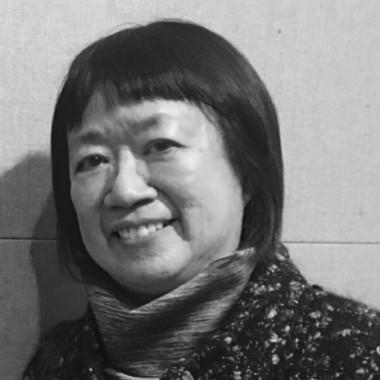 Yvonne M. Lau, Ph.D.